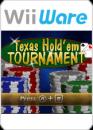 Texas Hold'em Tournament
