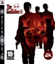 The Godfather II for PS3 Walkthrough, FAQs and Guide on Gamewise.co