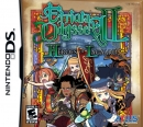 Etrian Odyssey II: Heroes of Lagaard Wiki on Gamewise.co