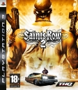 Saints Row 2 for PS3 Walkthrough, FAQs and Guide on Gamewise.co