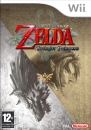 The Legend of Zelda: Twilight Princess [Gamewise]