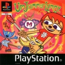 Um Jammer Lammy on PS - Gamewise