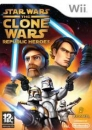 Star Wars The Clone Wars: Republic Heroes Wiki on Gamewise.co