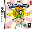 Point Blank DS (JP sales) on DS - Gamewise