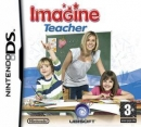 Imagine: Teacher Wiki - Gamewise