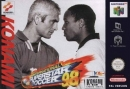 Gamewise International Superstar Soccer '98 Wiki Guide, Walkthrough and Cheats