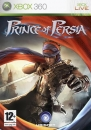 Prince of Persia for X360 Walkthrough, FAQs and Guide on Gamewise.co