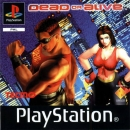 Dead or Alive on PS - Gamewise
