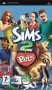 The Sims 2: Pets | Gamewise