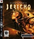 Gamewise Clive Barker's Jericho Wiki Guide, Walkthrough and Cheats