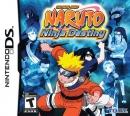 Naruto: Ninja Destiny (US sales)