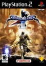 Gamewise SoulCalibur III Wiki Guide, Walkthrough and Cheats