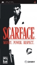 Scarface: Money. Power. Respect. on PSP - Gamewise