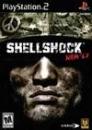 Shellshock: Nam 67
