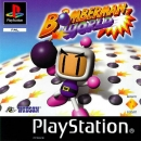 Bomberman World on PS - Gamewise