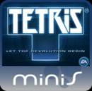 Tetris (PSP)