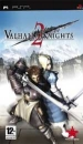 Valhalla Knights 2 on PSP - Gamewise