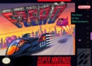 Gamewise F-Zero Wiki Guide, Walkthrough and Cheats