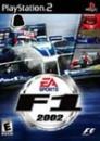 F1 2002