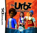 Gamewise The Urbz: Sims In the City (US weekly sales) Wiki Guide, Walkthrough and Cheats