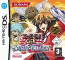 Yu-Gi-Oh! GX: Spirit Caller (American Sales) on DS - Gamewise