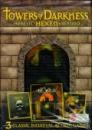 Towers of Darkness: Heretic, Hexen & Beyond