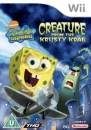 Gamewise SpongeBob SquarePants: Creature from the Krusty Krab Wiki Guide, Walkthrough and Cheats
