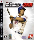 Major League Baseball 2K8 | Gamewise