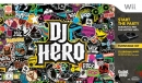 DJ Hero for Wii Walkthrough, FAQs and Guide on Gamewise.co