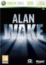 Alan Wake on X360 - Gamewise