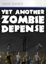 Yet Another Zombie Defense