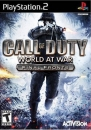 Call of Duty: World at War Final Fronts