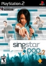 SingStar Pop Vol.2
