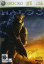 Gamewise Halo 3 Wiki Guide, Walkthrough and Cheats