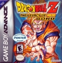 Dragon Ball Z: The Legacy of Goku'