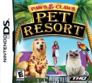 Gamewise Paws & Claws: Pet Resort Wiki Guide, Walkthrough and Cheats