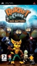 Ratchet & Clank: Size Matters Wiki on Gamewise.co