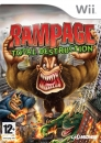 Gamewise Rampage: Total Destruction Wiki Guide, Walkthrough and Cheats