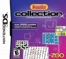 Puzzler Collection on DS - Gamewise