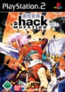 .hack//Mutation Part 2 on PS2 - Gamewise