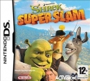 Shrek SuperSlam | Gamewise