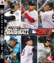 Major League Baseball 2K7 on PS3 - Gamewise