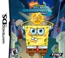 SpongeBob's Atlantis SquarePantis on DS - Gamewise