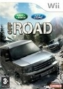 Ford Racing Off Road on Wii - Gamewise