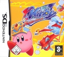 Kirby Squeak Squad on DS - Gamewise