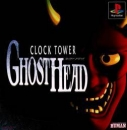 Clock Tower II: The Struggle Within [Gamewise]