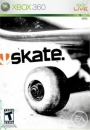 Skate on X360 - Gamewise
