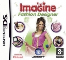 Gamewise Imagine: Fashion Designer Wiki Guide, Walkthrough and Cheats