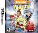 Nicktoons: Unite! for DS Walkthrough, FAQs and Guide on Gamewise.co