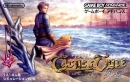 Tactics Ogre: The Knight of Lodis for GBA Walkthrough, FAQs and Guide on Gamewise.co